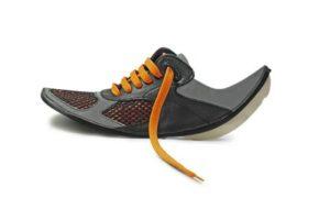 Shooz - obuwie sportowe