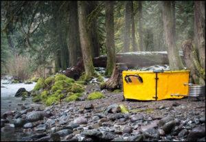 Nomad-portable-tub
