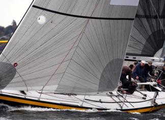 sioen sailcloth