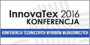 InnovaTex