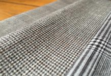 HF Filati first weaving and circular knitting yarn collection