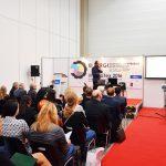 TTWW i Konferencja INNOVATEX 2016 w pigułce: Galeria zdjęć