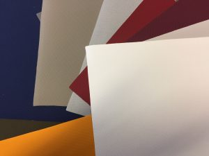 Dynactiv 675: wysokiej jakości materiał do zastosowań indoor i outdoor.