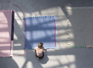 ekrany akustyczne - Robin Pleun Maas