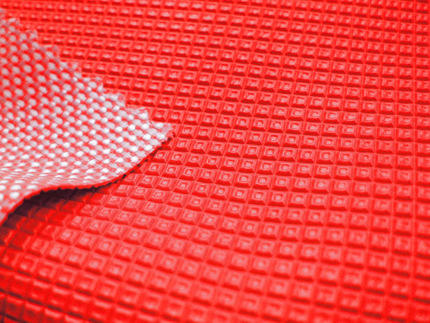 S2759-czerwony