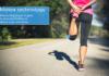 inteligentna opaska na kolano