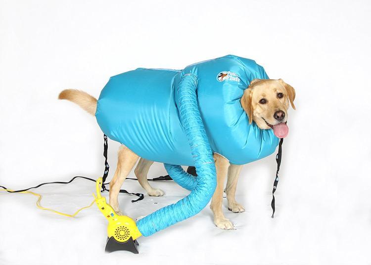 puff-n-fluff-dog-dryer-3012
