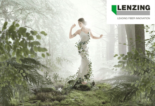 New-eco-friendly-fibre-by-Lenzing-2017