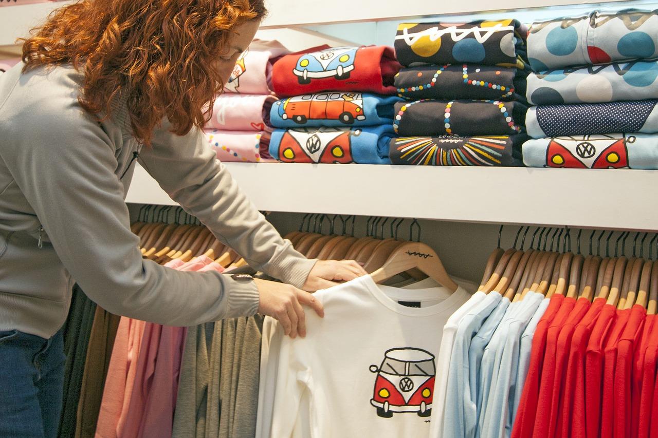 t-shirt-2351761_1280