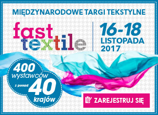 Fast Textile International Textile Fair