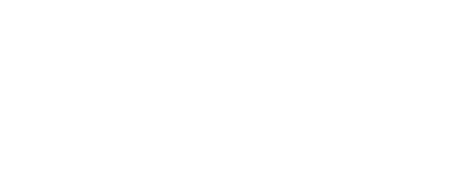 Tetex logo