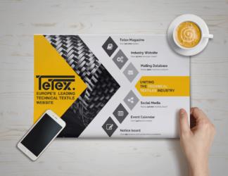 media-package-tetex