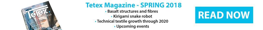 Tetex-Magazine-SPRING-2018-EN-min