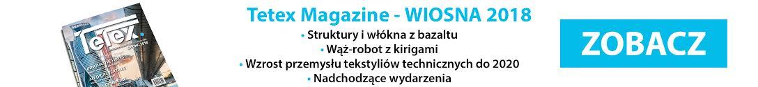Tetex-Magazine-SPRING-2018-PL-min