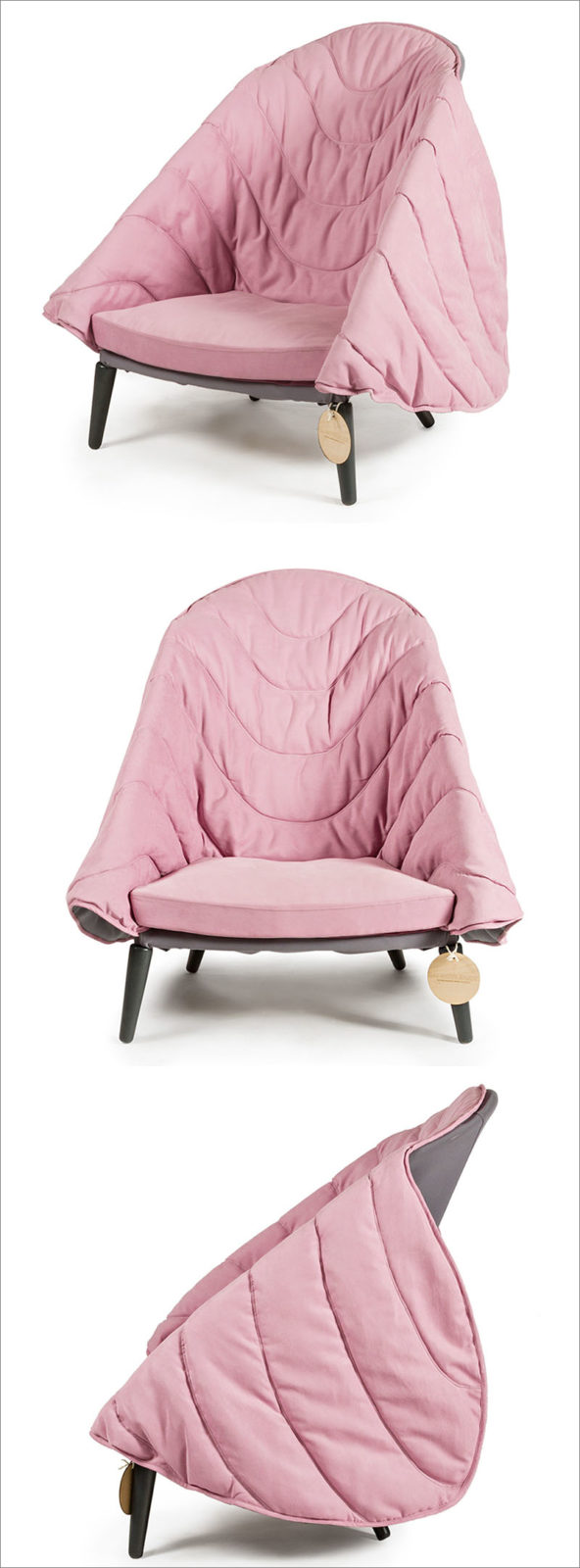 fotel cole