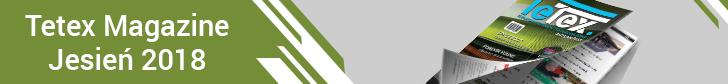 banner_jesien