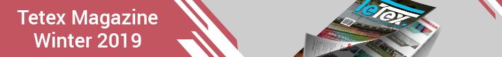 Banner_Zima