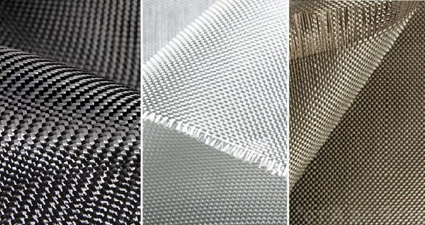 Tetex com | Europe's leading technical textile website | Page 30