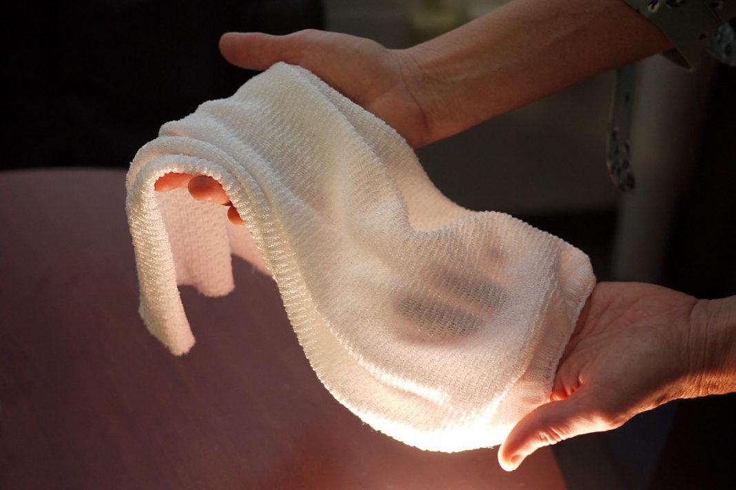 insulate Fabric